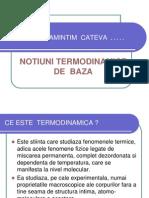 notiuni_termodinamice