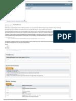 BufferedWriter (Java Platform SE 7 )