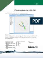 25 HydraulicsAndFloodplainModeling-HECRASAnalysis