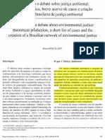 Aula 6 - Heculano JustiçaAmbiental-PB
