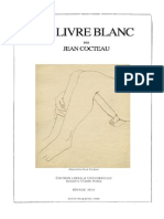 ELU-0126.pdf