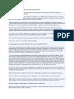 General Audit Procedures and Documentation-bir