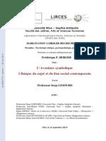 FrA DA Rique F. Berger HDR 2013 TEL