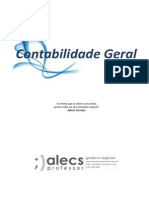 conteudo8343.pdf