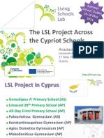lsl-summerschool presentation1