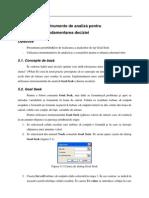 L05_SIM_Instrumente de analiza pt fundamentarea deciziei.pdf