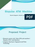 Biopulse ATM Machine (11)