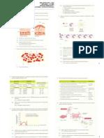 FT 1 _ U3_Imunidade e Controlo de Doenças