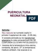 PUERICULTURA 2