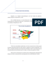 Resumen Libroazul2012 - Pge