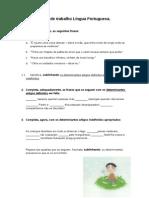 Determinantes.doc