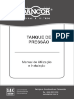 Dancor Manual.pdf