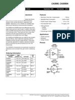 CA3080 CA3080A INTERSIL.pdf