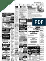 PDF File 21 April