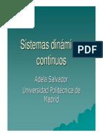 9.SD continuos.pdf
