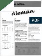 Tabla gramática Alemana.pdf