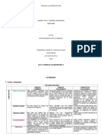 91763067 Act 6 Trabajo Colaborativo (1)