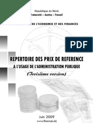 Repertoire Unique Taxe Sur La Valeur Ajoutée Business