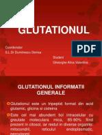 Pp Glutation 2003