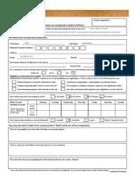 application-form-uk.pdf