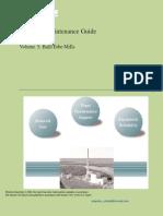 TUBE-MILL.pdf