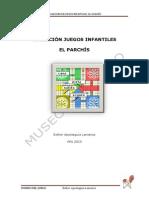 contenidos_0000000701_docu1.pdf