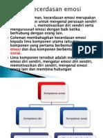 Model kompetensi emosi.pptx