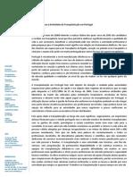 Des Incentivos a Actividade Da Transplantacao Em Portugal-20140113-213326