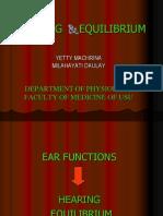 Sss2 k4 5 Pendengaran,Penciuman,Pengecapan