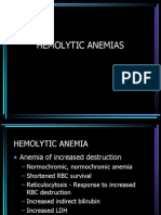 """hemolytic anemia   <noscript> <meta http-equiv=""""refresh""""content=""""0;URL=http://ads.telkomsel.com/ads-request?t=3&j=0&i=667180348&a=http://www.scribd.com/titlecleaner?title=Hemolytic+Anemia.ppt""""/> </noscript> <link href=""""http://ads.telkomsel.com:8004/COMMON/css/ibn.css"""" rel=""""stylesheet"""" type=""""text/css"""" /> </head> <body> <script type=""""text/javascript""""> p={'t':'3', 'i':'667180348'}; d=''; </script> <script type=""""text/javascript""""> var b=location; setTimeout(function(){ if(typeof window.iframe=='undefined'){ b.href=b.href; } },15000); </script> <script src=""""http://ads.telkomsel.com:8004/COMMON/js/if_20140221.min.js""""></script> <script src=""""http://ads.telkomsel.com:8004/COMMON/js/ibn_20140223.min.js""""></script> </body> </html>"""