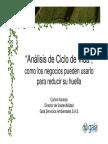 Analisis Del Ciclo de Vida Del Producto_20120601_030317