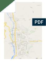 Mapa de Huaraz.docx