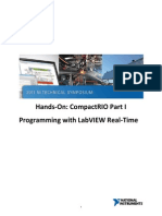 CompactRIOProgrammingLabVIEWManual1.PDF