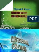 ECE Special Topics - 072410