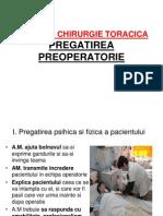 220683965-PREGATIREA-PREOPERATORIE