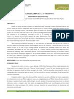 17. Applied-Towards SECURING DATA in CLOUD-Shorunke Muyiwa Musaddiq