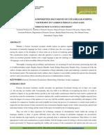 19. Applied-examination of Handwritten Documents of Unfamiliar-surbhi Mathur
