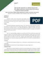 26. Applied-Utility of Stroke Volume Variation as a Predictor-Mruanlini Parasa