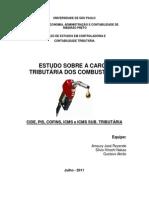 Carga Tributaria2011.Unlocked