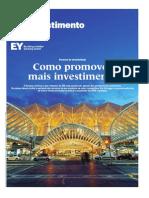 Investimento 072013