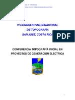 topograffa_inicial