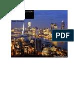 Microsoft Dynamics AX 2012 - A Book on Sales Process