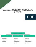 composicion modular