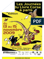 Dossier de Presse2