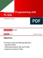 PLSQL_s01_l01