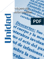 DT06_Lectura