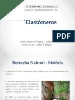 Elastômeros TCC Faenquil