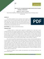 29. Eng-Mechanical Properties of Jute and Hemp-Girisha K G