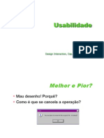 02-cap.pdf