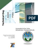 BookletT1_2014.pdf